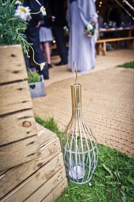 llandovery wedding photography-249