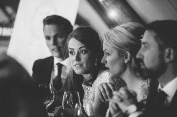 llandovery wedding photography-259
