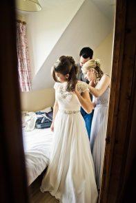 llandovery wedding photography-30