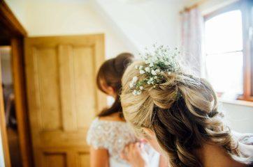 llandovery wedding photography-33