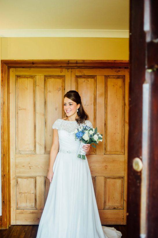 llandovery wedding photography-38