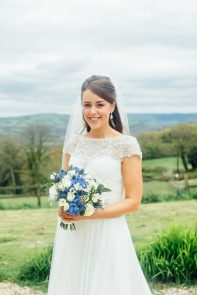 llandovery wedding photography-45