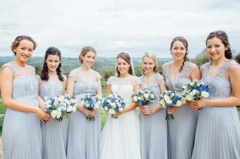 llandovery wedding photography-49