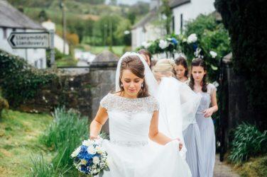 llandovery wedding photography-65