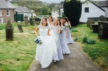 llandovery wedding photography-67