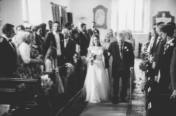 llandovery wedding photography-73
