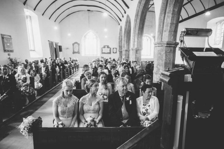 llandovery wedding photography-81