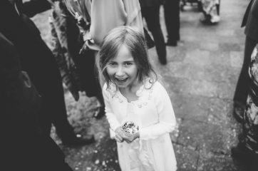 llandovery wedding photography-97