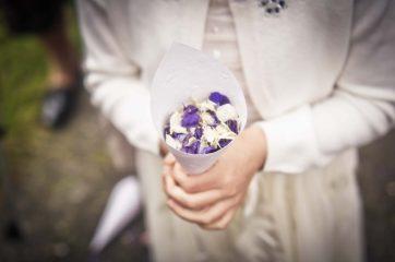 llandovery wedding photography-98
