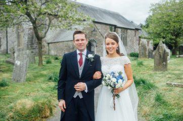 llandovery wedding photography-99