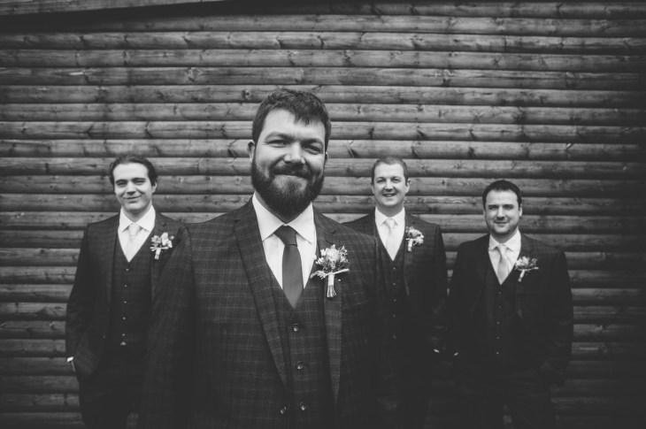 Llanerch vineyard wedding photography-1