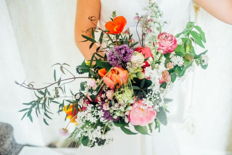 Llanerch vineyard wedding photography-10