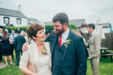 Llanerch vineyard wedding photography-17