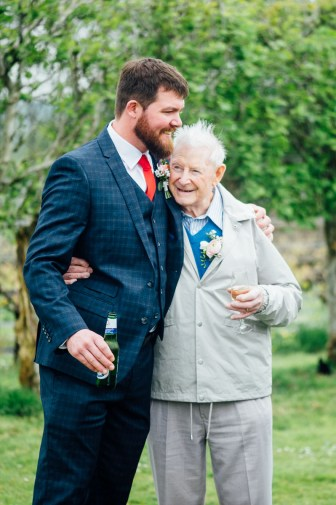 Llanerch vineyard wedding photography-19