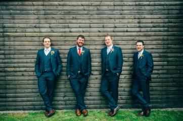Llanerch vineyard wedding photography-2