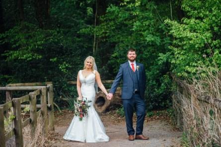 Llanerch vineyard wedding photography-32