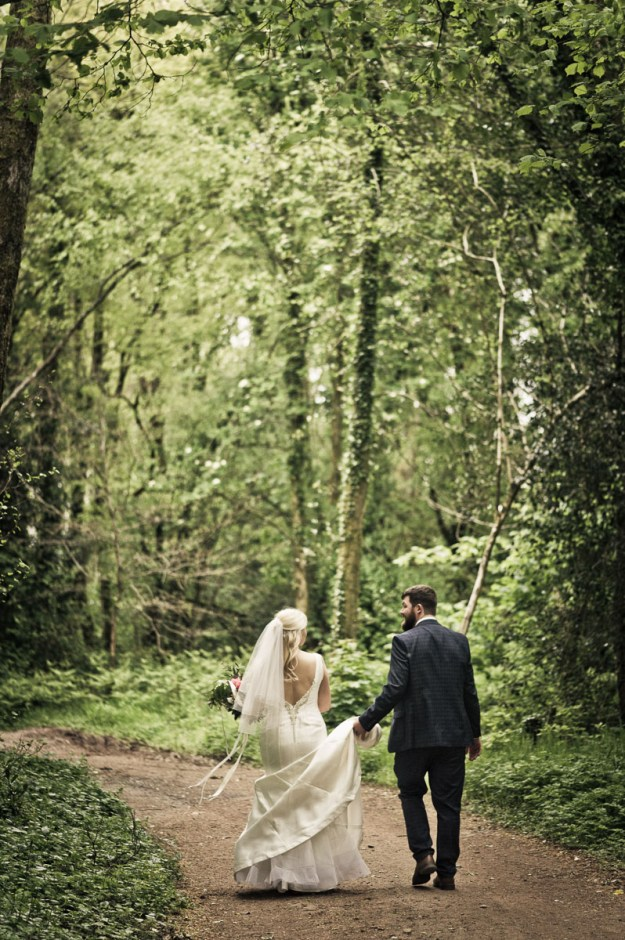 Llanerch vineyard wedding photography-33