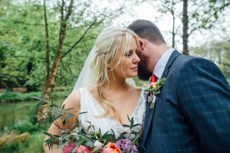 Llanerch vineyard wedding photography-35