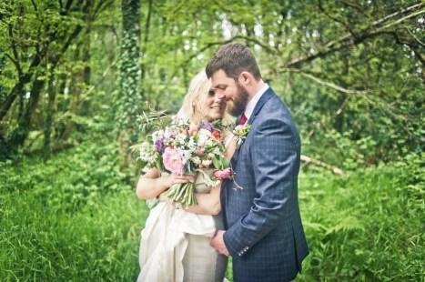 Llanerch vineyard wedding photography-36