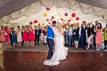 Llanerch vineyard wedding photography-39
