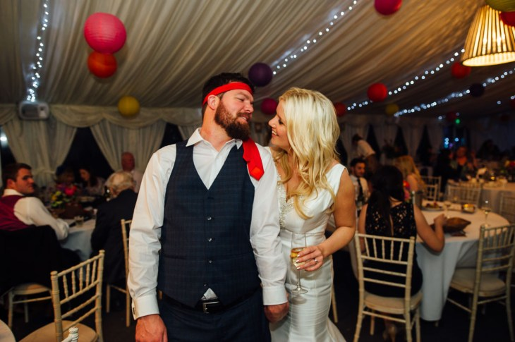 Llanerch vineyard wedding photography-42
