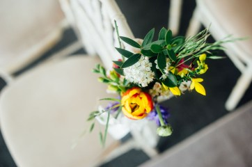 Llanerch vineyard wedding photography-7