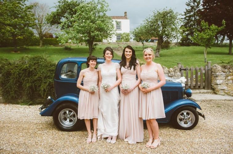Priston Mill wedding photography-16