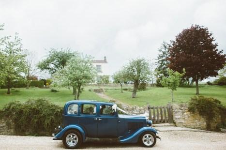Priston Mill wedding photography-18