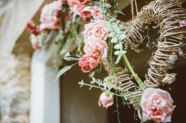 Priston Mill wedding photography-25