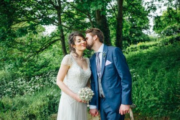 Priston Mill wedding photography-37