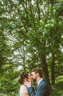 Priston Mill wedding photography-41