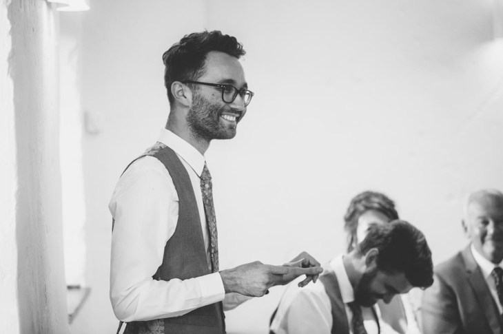 Priston Mill wedding photography-53