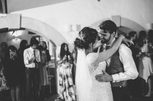 Priston Mill wedding photography-62