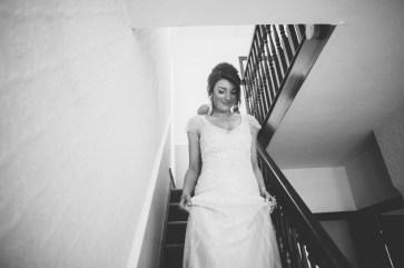Priston Mill wedding photography-9