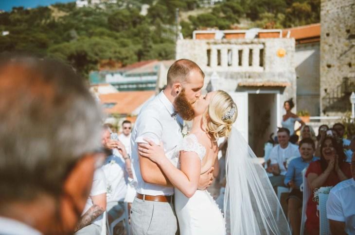 Cardiff wedding photographer15