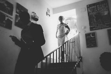 Cardiff wedding photographer16