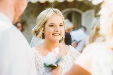 Cardiff wedding photographer19