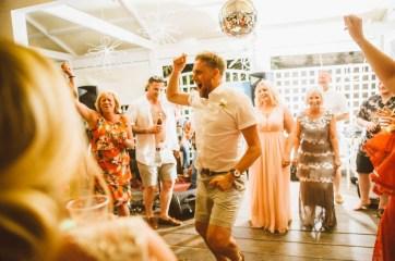 Cardiff wedding photographer82