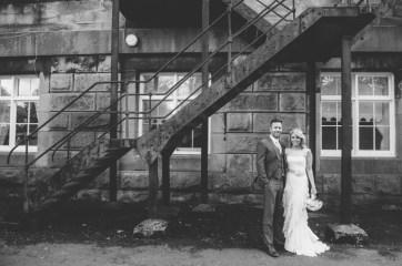 creative welsh wedding-10