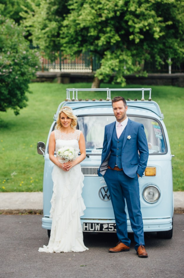 creative welsh wedding-114
