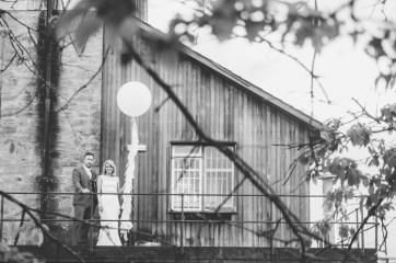 creative welsh wedding-129