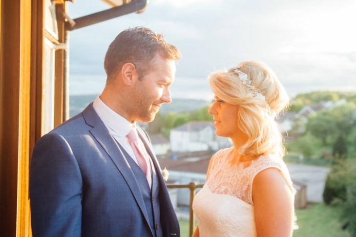 creative welsh wedding-132
