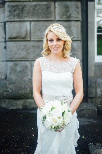 creative welsh wedding-37