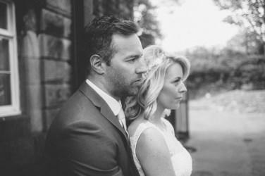 creative welsh wedding-40