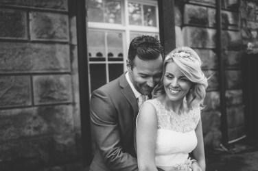creative welsh wedding-43