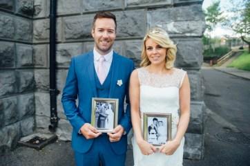 creative welsh wedding-6