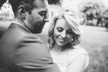 creative welsh wedding-98