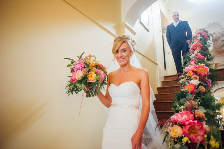 porthmawr country house wedding photography-129