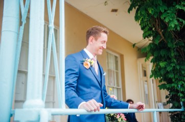 porthmawr country house wedding photography-130