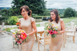 porthmawr country house wedding photography-141